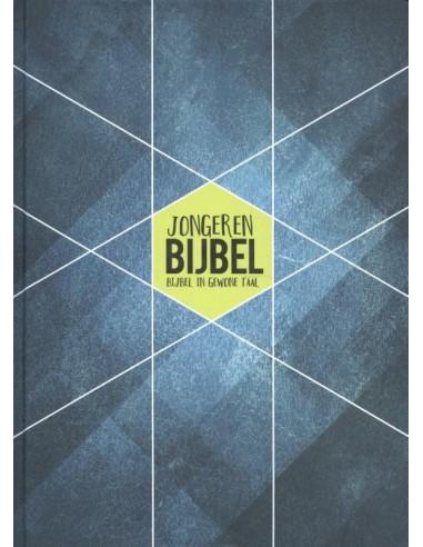 BGT - Jongerenbijbel