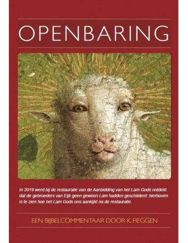 K. Fieggen - Openbaring
