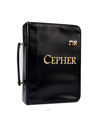 Cepher biblecase - Bible case for 2nd