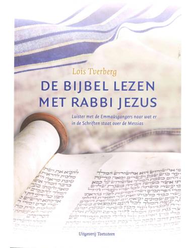 Lois Tverberg - Bijbel lezen met...