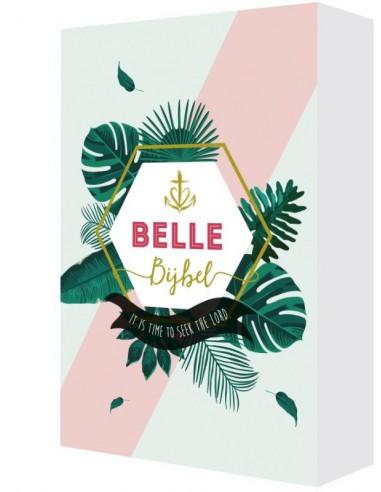 BGT - Belle bijbel
