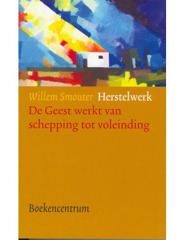 W. Smouter - Herstelwerk  POD