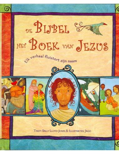 S. Lloyd-Jones - Bijbel het boek van...
