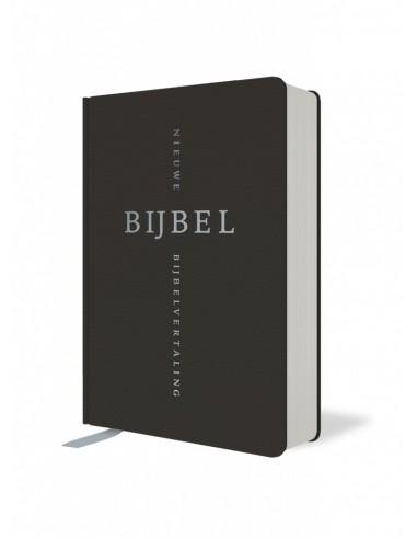 NBV - Nieuwe Bijbelvertaling...