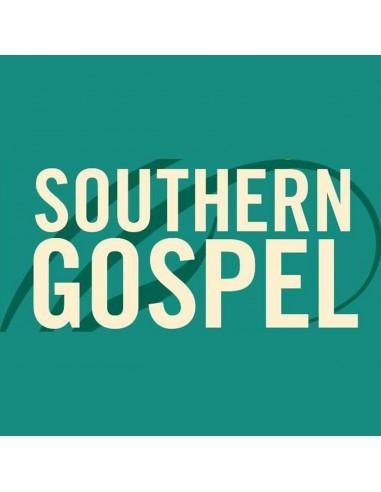 4CD pakket speciaal voor nieuwsbrieflezers Events for Christ